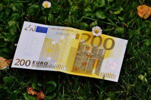 faux billet 200 euros