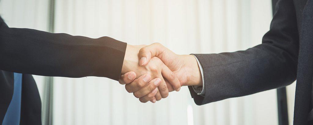 role commercial en entreprise
